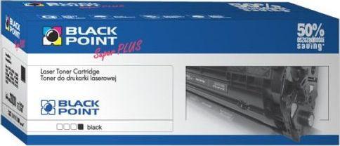 Black Point Toner LBPPH44A Black (CF244A) 1