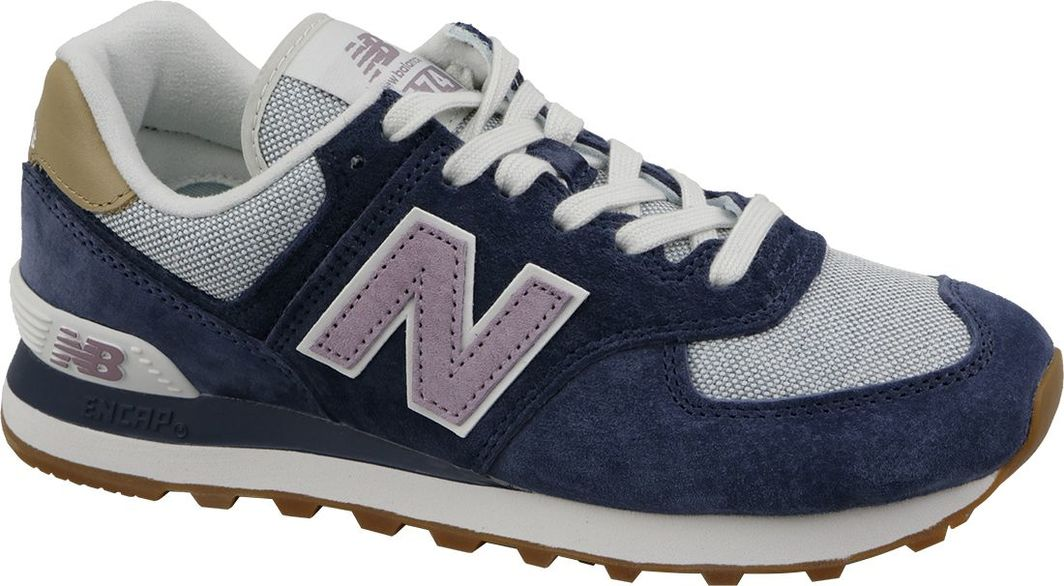 new balance 36 Shop Clothing & Shoes Online