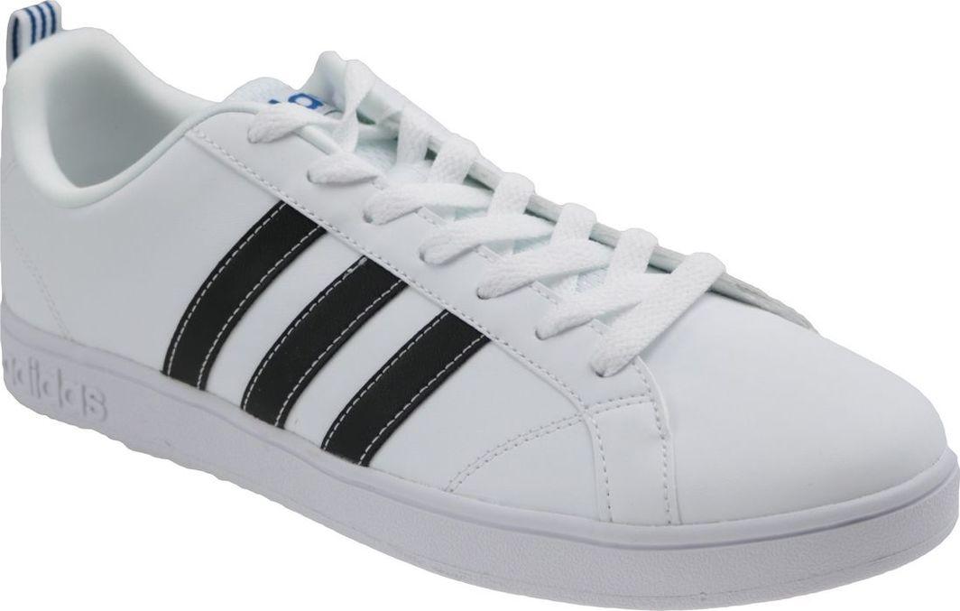 Adidas Adidas VS Advantage F99256 białe 48 ID produktu: 5767515