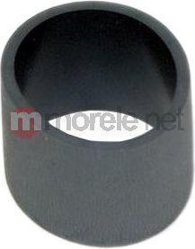 Samsung JC73-00302A Gumka do rolki podajnika papieru do M16101640,CLP300 350,CLX2160 3160,SCX4321 (09329) 1