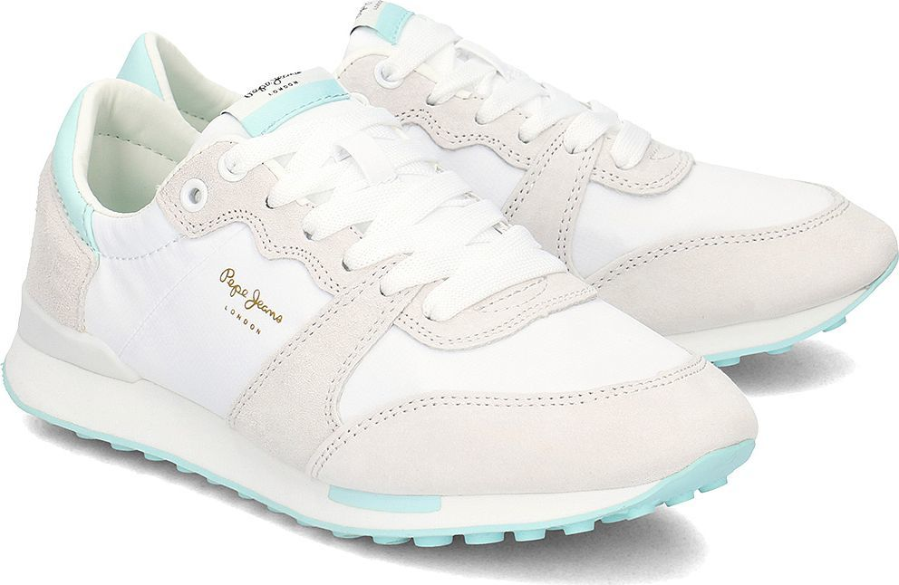 Pepe Jeans sneakersy 40