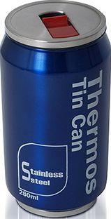 Promis Kubek termiczny TMF-C28 1