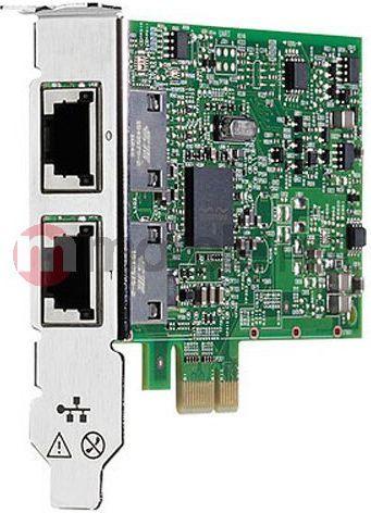Karta sieciowa HP 615732-B21 1