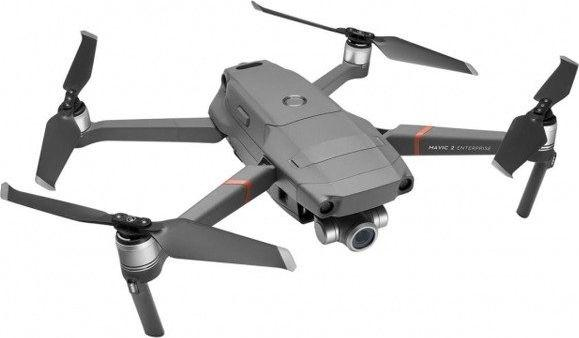 Dron DJI Mavic 2 Enterprise (CP.EN.00000038.01) 1