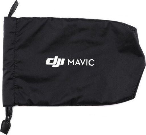 DJI Pokrowiec DJI Mavic 2 1