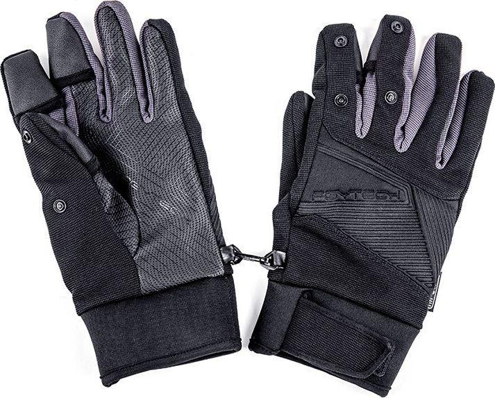 PGYTECH Rękawice fotograficzne PGYTECH Rozmiar XL (P-GM-108) 1