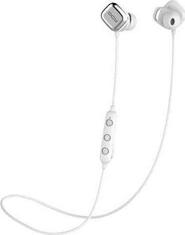 Słuchawki QCY QCY M1 Pro Słuchawki sportowe Bluetooth AptX 1