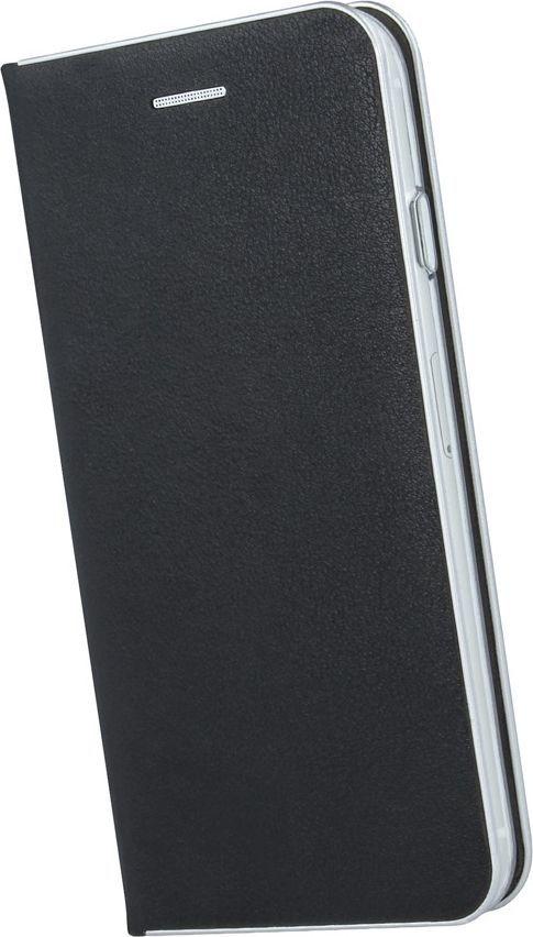 TelForceOne Pokrowiec Smart Venus Do Huawei P20 Lite Czarny 1