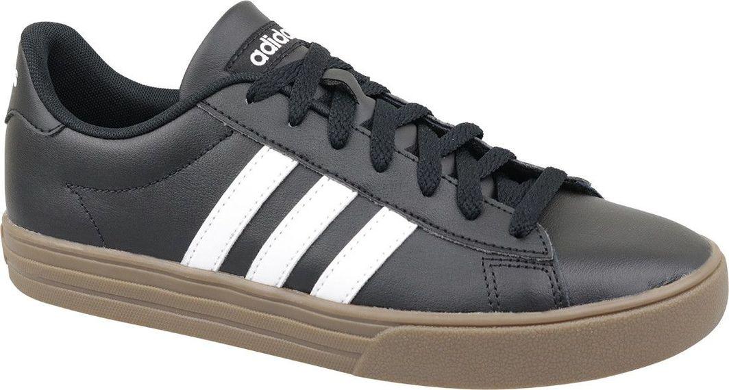 Adidas Buty sportowe Adidas Daily 2.0 F34468, Rozmiar: 47 13 ID produktu: 5779146