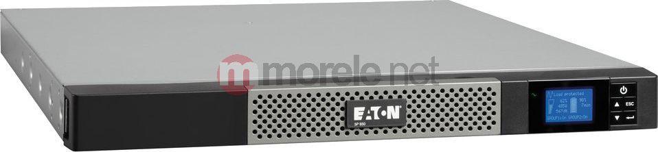 UPS Eaton 5P1550iR 1