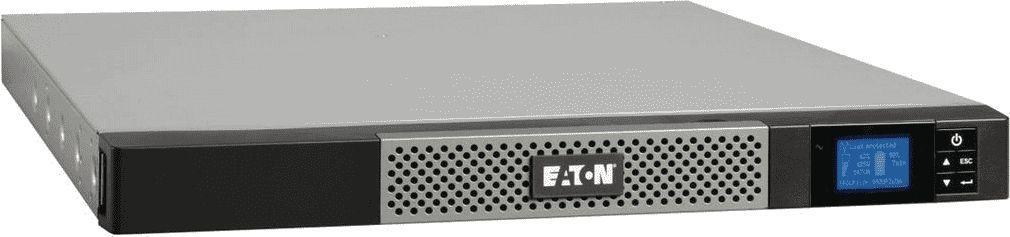 UPS Eaton 5P 650i (5P650iR) 1