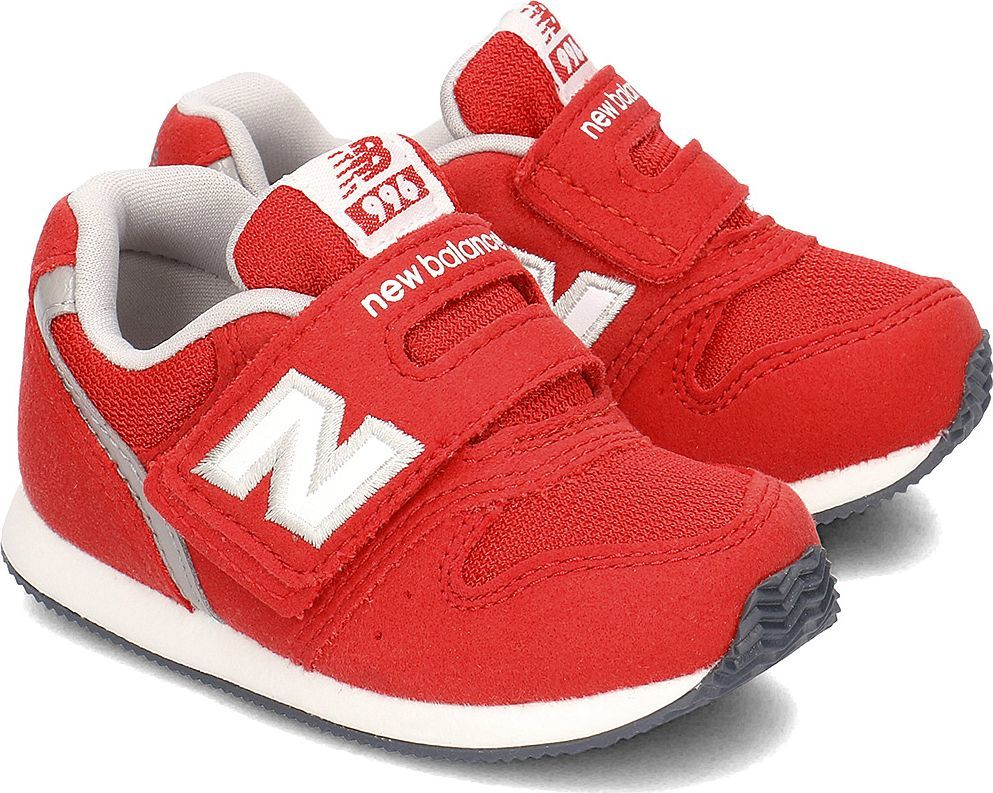 new balance 26 Online Shopping mall | Find the best prices and ...