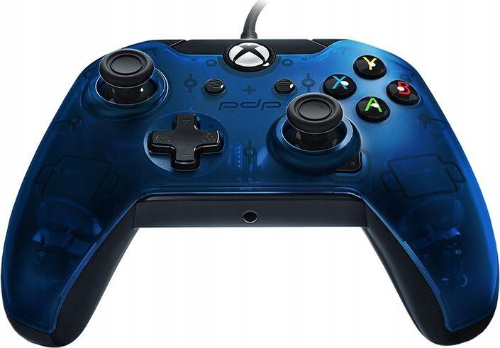 Gamepad PDP XboxOne BLUE 1