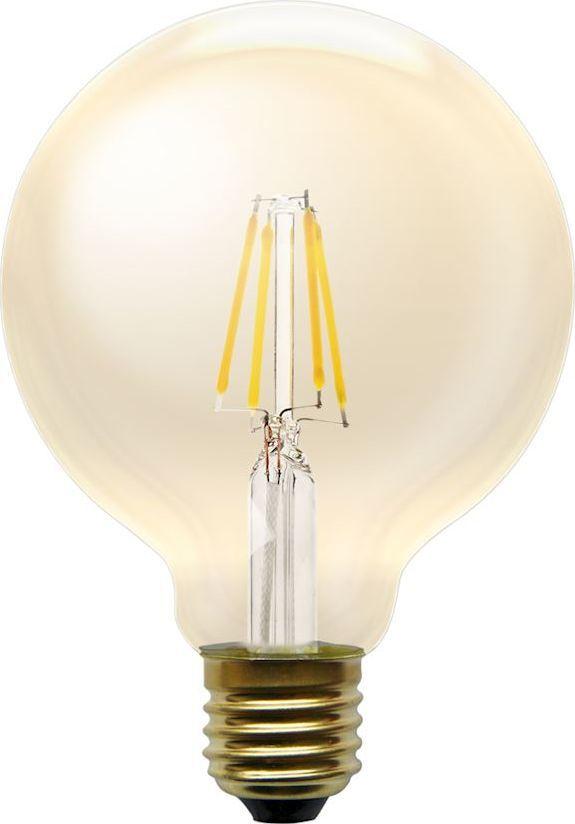 Eko Light żarówka Dekoracyjna 4w E27 Id Produktu 5785384