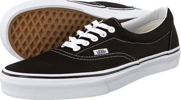Vans Vans Era BLK 37 ID produktu: 5786588