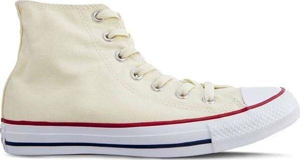 Produkt z Outletu: Szare Trampki Converse All Star Buty