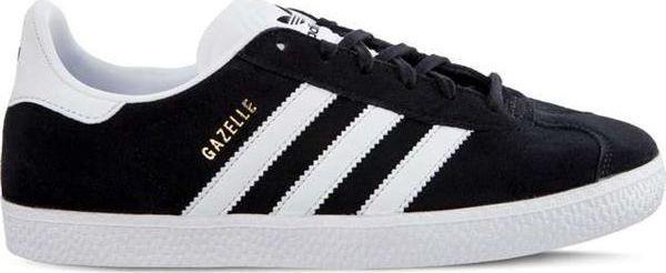 Adidas Buty damskie Gazelle czarne r. 38 23 (BB5476) ID produktu: 5786860