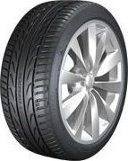 Semperit SPEED-LIFE 2 215/50 R17 95Y  1