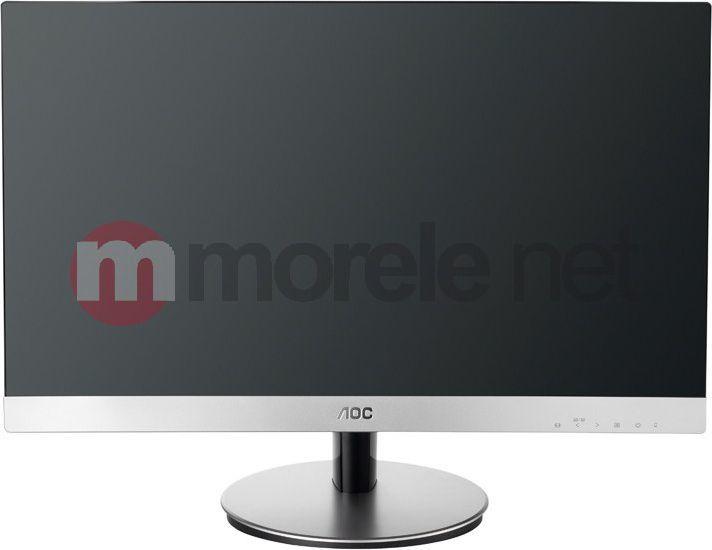 Monitor AOC i2269Vwm 1