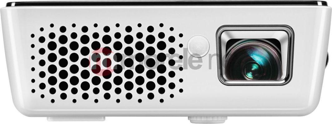 Projektor BenQ LED 1280 x 800px 300lm DLP  1