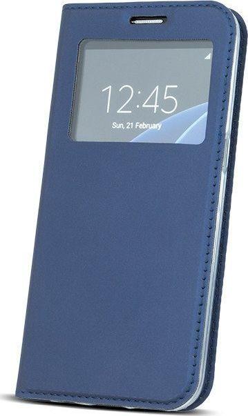 TelForceOne Pokrowiec Smart Look do Samsung S10 Plus 1