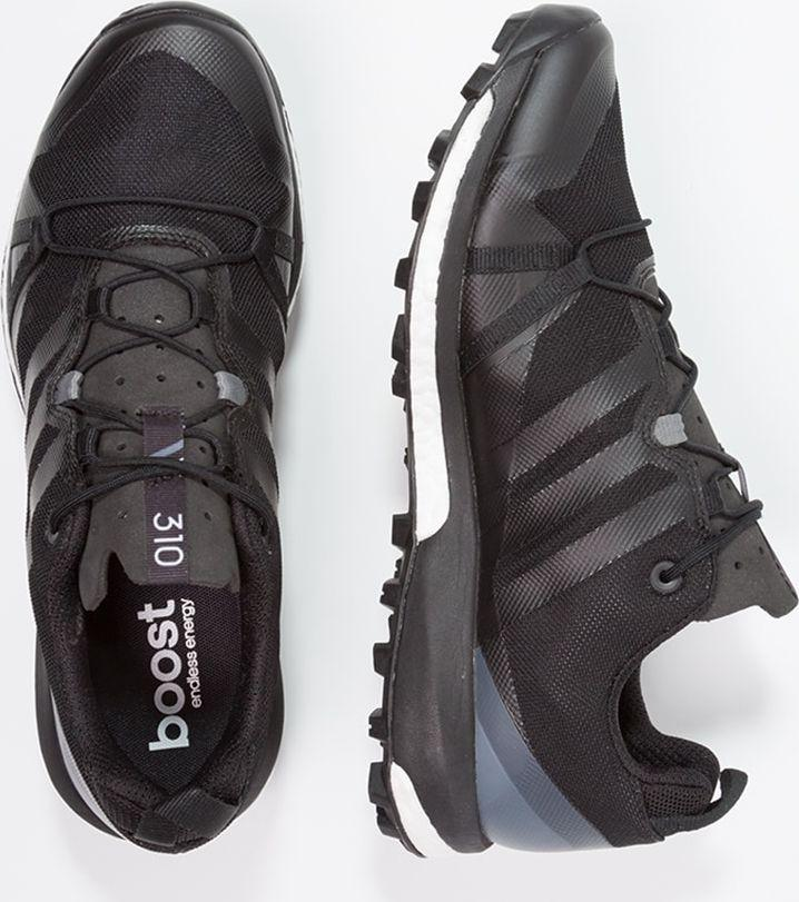 buty adidas boost agravic