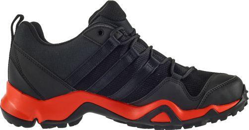 Adidas Buty męskie Terrex Ax2 R Gtx Gore Tex czarne r. 42 23 (CP9680) ID produktu: 5794433