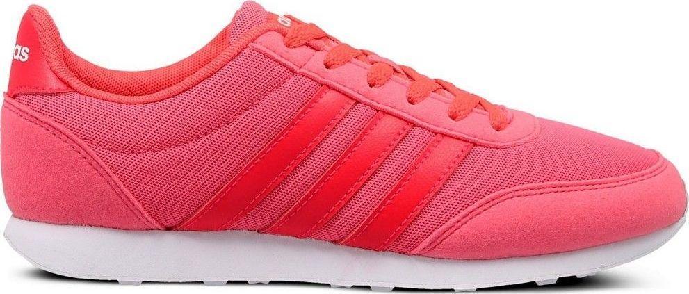 Adidas Buty damskie Neo V Racer 2.0 W różowe r. 40 (DB0434) ID produktu: 5794458