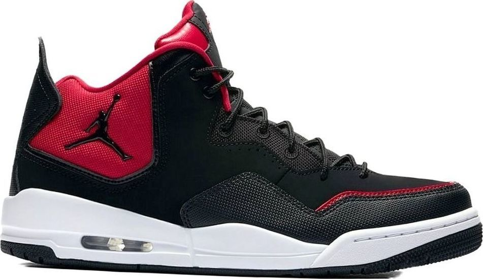 33e694ea1 Nike Buty męskie NIKE JORDAN COURTSIDE 23 (AR1000 006) 43 w Sklep-presto.pl