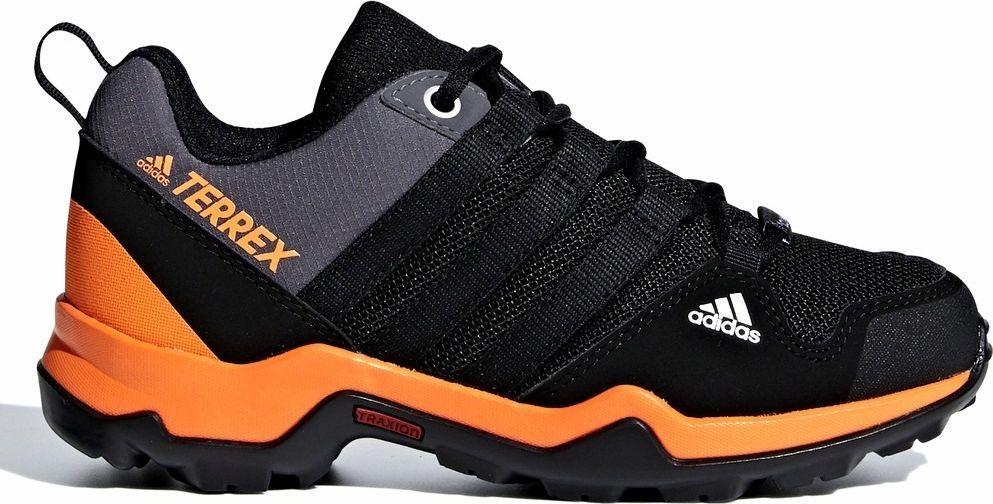 good service special section united kingdom Adidas Buty trekkingowe Adidas TERREX AX2R CP Climaproof (AC7984) 40 ID  produktu: 5794525