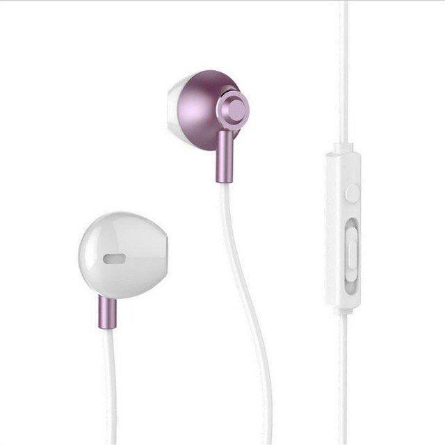 Słuchawki Remax RM-711 1
