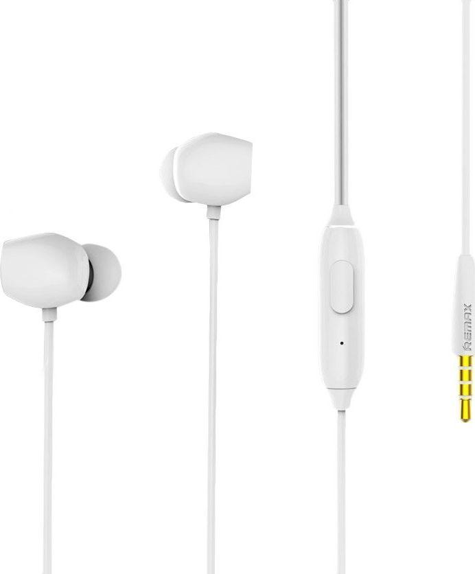 Słuchawki Remax RM-550 1