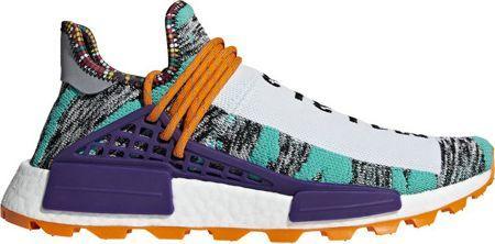 buty adidas limitowane sklep