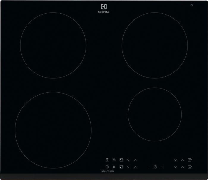 Płyta grzewcza Electrolux LIR60430 1