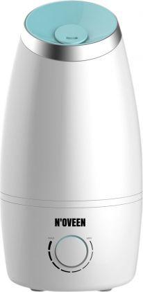 Nawilżacz powietrza Noveen UH 116 1