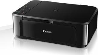 Urządzenie wielofunkcyjne Canon PIXMA MG 3650S Czarny (0515C106AA) 1
