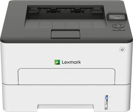 Drukarka laserowa Lexmark B2236dw (18M0110) 1