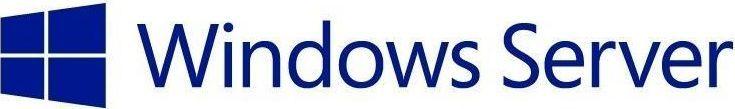 Microsoft Windows Server 2019 CAL PL OEM  (R18-05836) 1