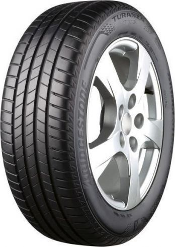 Bridgestone Turanza T005 MO 225/45 R18 91W  1