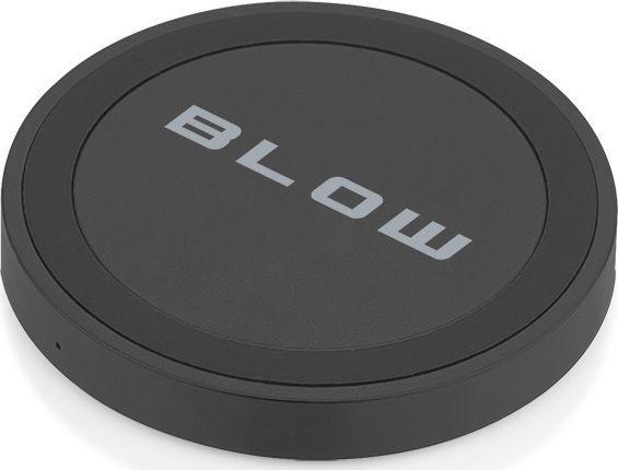 Ładowarka Blow indukcyjna WCH 01 (76 061#) ID produktu: 5802873