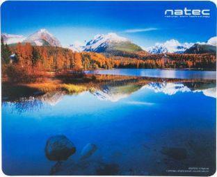 Podkładka Natec Foto Góry 220x180mm (NPF-1406) 1