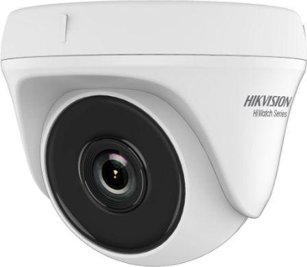Kamera IP Hikvision Kamera (4MPix) HWT-T140(2.8mm) (4 in 1) HiWatch 1