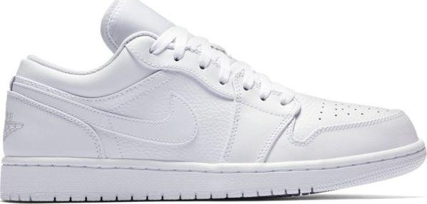 Jordan Buty Nike Air Jordan 1 Low