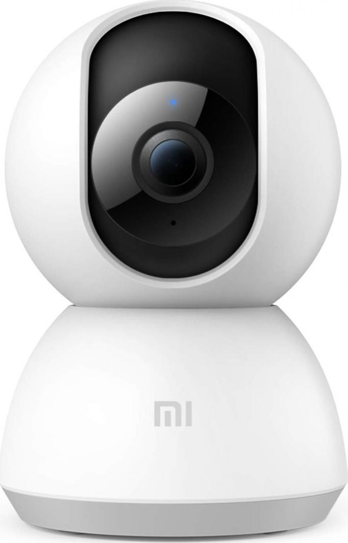 Kamera IP Xiaomi Mi Home Security Camera 360° 1080P 1