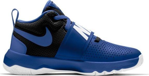the best attitude 151df b56ec Nike Buty Nike Team Hustle D 8 GS 881941-405 35.5 w Sklep-presto.pl