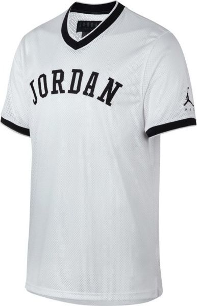 b9fd133dfe Jordan Koszulka Air Jordan Sportswear Jumpman - AR0028-100 XL w Sklep -presto.pl