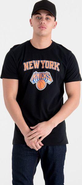 ec95be3f New Era Koszulka New Era NBA New York Knicks - 11546144 S ID produktu:  5804198
