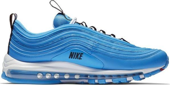 Nike Buty Nike Air Max 97 Premium 312834 401 44.5 w Sklep