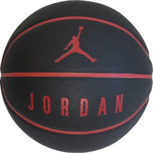 Jordan Piłka do koszykówki Jordan Ultimate 8P Jki1205307 7 ID produktu: 5804354