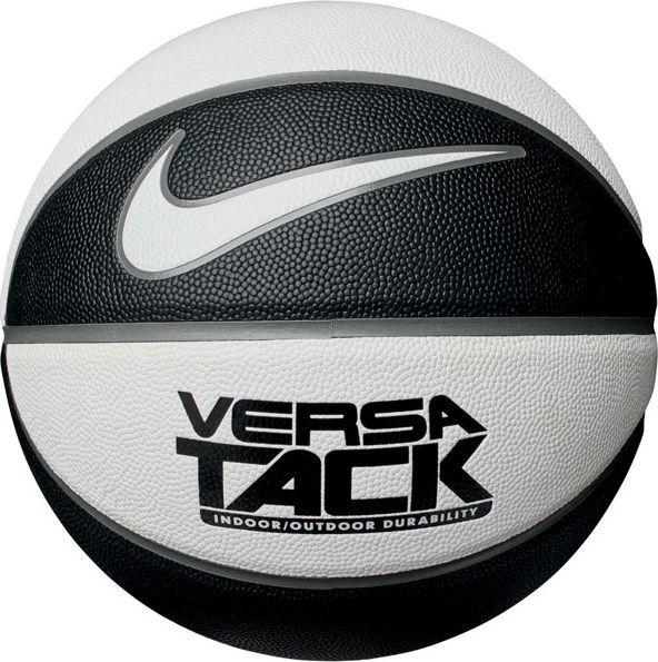 1d71d4f7 Nike Piłka do koszykówki Nike Versa Tack 8P - N000116405507 7 w  Sklep-presto.pl